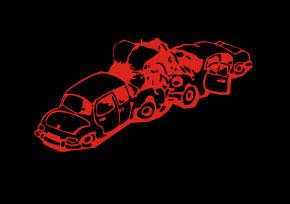 Kastelein Autoschade Olst